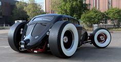 Custom Rat Rods, Custom Cars, Custom Trucks, Classic Hot Rod, Classic Cars, Triumph Motorcycles, Motocross, Mopar, Vw Rat Rod