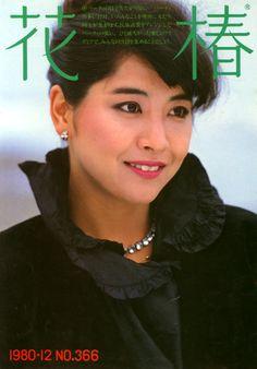 hanatsubaki_dec1980