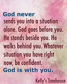 Biblical Quotes, Prayer Quotes, Religious Quotes, Bible Verses Quotes, Jesus Quotes, Spiritual Quotes, Faith Quotes, Wisdom Quotes, True Quotes