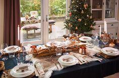 8x Diy Kerstdecoratie : Best kerst tips diy images christmas cards