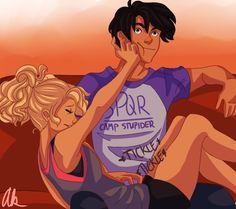 Cuties,<<<Percy's shirt though>>>LOOK at Percy's SHIRT THOU<<<<<< #PERSASSYSTRIKESAGAIN