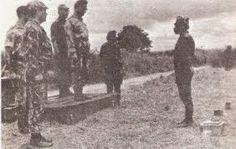 Resultado de imagem para guerra colonial mortos