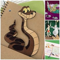 With just some crayons and glue, partygoers can color-in their own Jungle Book party hats. Turning them into the King or Queen of the party. Diy Arts And Crafts, Book Crafts, Crafts For Kids, Book Projects, Projects To Try, Jungle Book Party, Preschool Jungle, Party Themes, Party Ideas