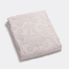 Lennol | MILJA Towel, rose (bath and hand towels) Rose Bath, Hand Towels, Spring, Towels