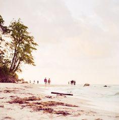Beach Feeling! Love Summer.......  Rügen, Germany
