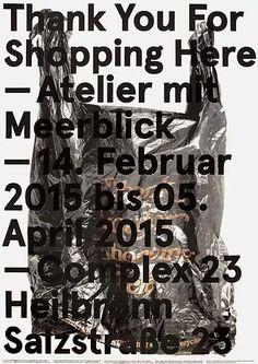2015获奖 第11届日本富山国际海报三年展开幕暨获奖作品公布