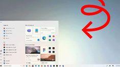 Din multe puncte de vedere, Microsoft a schimbat radical strategia de când cu Windows 10. Acum pregătește un sistem de operare mai bun. Microsoft, Mai, Windows 10