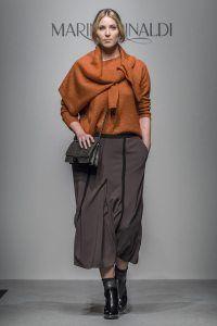 Tonalità calde. Disegna il tuo Stile Daniela Salinas Consulente di Immagine www.danielasalinas.com Curvy Fashion, Plus Size Fashion, Fashion Looks, Womens Fashion, Curvy Outfits, Plus Size Outfits, Plus Size Winter, Dressing, Boho Chic