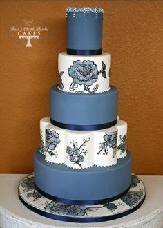96 Best Petal Pan Shaped Cakes Images Beautiful Cakes