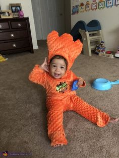 Sour Patch Kid   2018 Halloween Costume Contest Halloween Costume Contest,  Halloween Costumes For Kids