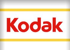 """""""Eastman Kodak has shocked the world today, announcing that it has put an end to its camera business."""" That's the end of one of the founders of modern photography and photo-taking devices. The recycling of such cameras because of the discontinuation will mean more metal in our landfills."""