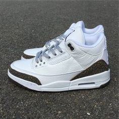 ddadb3922e0a Nike Air Jordan shoes - Page 2 of 8 - ShoesExtra.com