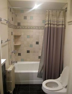Bathroom tiles selection is the driving force behind most bathroom  renovations. What kind of pattern do you want? Do you want to go with a  large tile or a ...