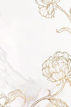 Macrame Bracelet Designs – Nonetheless Stylish After Ages – By Zazok Flower Background Wallpaper, Framed Wallpaper, Flower Backgrounds, Background Patterns, Wallpaper Backgrounds, Vector Background, Leaf Outline, Flower Outline, Floral Frames
