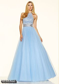 Prom and Homecoming Gowns
