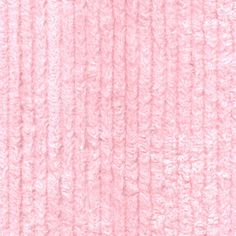 Heavyweight Luxury Solid Pink Cotton Chenille FabricSuitable for Apparel, Robes, Bedspreads, and CraftsA full 10 oz weight Custom Embroidered Patches, Color Of The Day, Chenille Fabric, Fashion Fabric, Color Names, Bed Spreads, True Colors, Pink Color, Cotton