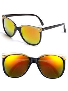 BP Gafas de espejo