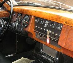 jaguar mk2 http://bringatrailer.com/wp-content/uploads/2007/07/1963_Jaguar_Mk2_3.8_Liter_Sedan_Interior_1.jpg
