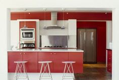 colorful kitchen cabinets 1000 images about modern country amp provincial 2340