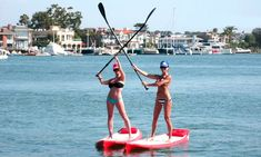 Single or Tandem Kayak, Pedal-Boat, or Standup-Paddleboard Rental from Wayward Captain Paddleboards Off) Paddle Board Rentals, Kayak Rentals, Love Photos, Cool Pictures, Single Kayak, Wave City, Pedal Boat, Sup Stand Up Paddle, Laguna Beach