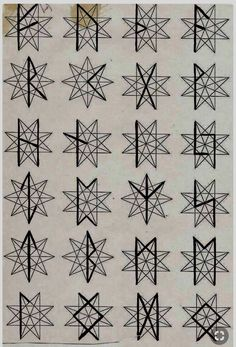 I've never seen all the runes on an image like this. Rune Symbols, Alphabet Symbols, Mayan Symbols, Celtic Symbols, Ancient Symbols, Egyptian Symbols, Simbolos Tattoo, Norse Tattoo, Viking Tattoos