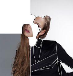 Boris-Peianov-fashion-collage-6