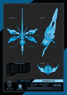 Star Citizen Gameplay FR - Mission Bounty et Dogfight France PvP - Patch Star Citizen, Kraken, Sci Fi Rpg, Star Wars, Poster Design, Hercules, Lego Star, Spaceship, Hd Wallpaper