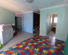 3 Bedroom House To Let in Parklands 3 Bedroom House, Contemporary, Rugs, Home Decor, Farmhouse Rugs, Decoration Home, Room Decor, Home Interior Design, Rug