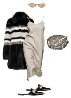 """""""100Zanex"""" by astrro on Polyvore featuring AINEA, women's clothing, women's fashion, women, female, woman, misses and juniors"""