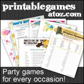 Adult Party Ideas  Great for all Passion Parties really good ideas  www.hostatoyparty.com