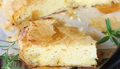 Ελένη Ψυχούλη, Author at www.gr - Page 4 of 43 Cornbread, Camembert Cheese, Mashed Potatoes, Ethnic Recipes, Food, Salts, Drinks, Garden, Kitchens