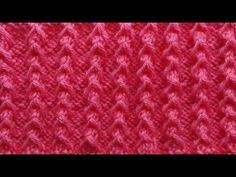GÖSTERİŞLİ YELEK MODELİ - YouTube