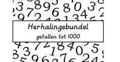 Herhalingsbundel tot 1000.pdf