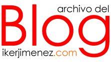 :: Blog de «La Nave del Misterio» :: ikerjimenez.com ::
