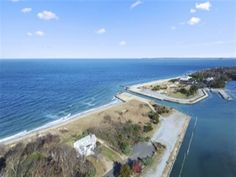 FOR SALE - 48 Bay Inlet Road, East Hampton, Long Island #luxury