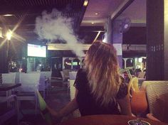J&J bar in Rhodes town #travel #visit #greece #rhodes #rodos #cocktail #iwanttogoback #rhodos #cocktails #rodi #rhodos #ροδος #greece #rhodescity #sportsbar #football #shisha #best #cocktail #bar #jiannisjulios