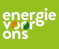 ENERGIE VOOR ONS KIEST SUPERREBEL   News   Successful brands feel at home @Super Rebel.com