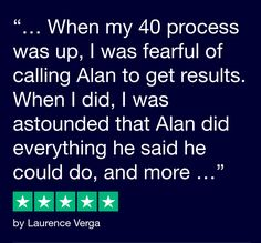 ALANHAYONCEO — Google Local Good Credit Score, Do Everything, Scores, How To Get, Sayings, Google, Lyrics, Word Of Wisdom, Quotes