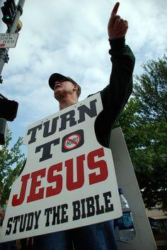 Former Fundamentalist Exposes the Christian Right's Bizarre PR Sham - http://www.world-exposed.com/former-fundamentalist-exposes-christian-rights-bizarre-pr-sham/