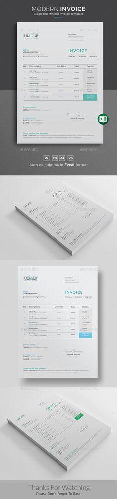 BankDepositSlipJpeg   Excel Invoice Template