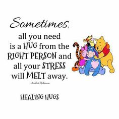 Winnie the Pooh Quotes – Awesome Christopher Robin Quotes Winne The Pooh Quotes, Eeyore Quotes, Hug Quotes, Winnie The Pooh Friends, Funny Quotes, The Words, Christopher Robin Quotes, Great Quotes, Inspirational Quotes