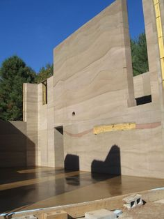 354 Best rammed earth images | Rammed earth, Rammed earth ... Ram Earth Home Designs on from the earth homes, mini earth homes, geo earth homes, old earth homes, the earliest rammed earth homes, earth built homes,