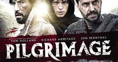 Free Download Pilgrimage 2017 HDrip Movie without membership from Movies4Star. Enjoy 2015,2016 best rated films collection with your friends on your mobile,tabs and PC without paying.