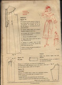 Archivo de álbumes Album, Map, Sew, Modern Sectional, Knitting Machine, Picasa, Filing Cabinets, Journals, Tejidos