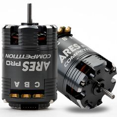 Ähnlichen Artikel verkaufen? Selbst verkaufen SKYRC TORO ARES Pro 540 Size 5.5T 6450KV 1/10 Sensored Scale Brushless Motor RC Rc Motors, Rc Hobbies, Industrial Design, Scale, Technology, Electronics, Weighing Scale, Tech, Industrial By Design