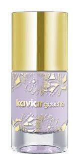 Catrice Kaviar Gauche For Catrice Nail Lacquer  www.eurokos.lt