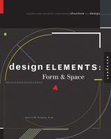 Dennis M. Puhalla design ELEMENTS Form & Space