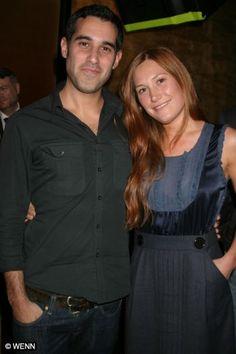 Joshua Radin dating 2013