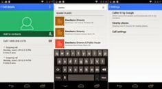 technewz.gr: Android 4.4.3: Ξεκίνησε η αναβάθμιση για τις Nexus...