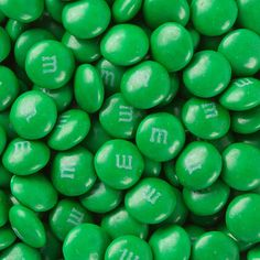 Buy and Save on Cheap Dark Green M&M's Chocolate Candy at Wholesale Prices. Offering a large selection of Dark Green M&M's Chocolate Candy. Cheap Prices on all Bulk Nuts, Bulk Candy & Bulk Chocolate. Dark Green Aesthetic, Rainbow Aesthetic, Aesthetic Colors, Aesthetic Collage, Green M&ms, Green Theme, Green Colors, Candy Buttons, Green Pictures